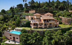Big Business Retreat Marbella  01-GHF_Aerial Villa A-14da44d094 01 GHF Aerial Villa A 14da44d094 300x188