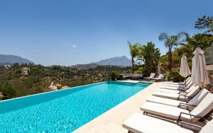 Big Business Retreat Marbella  02-GHF-Infinity Pool-bd1c07753e 02 GHF Infinity Pool bd1c07753e 300x188