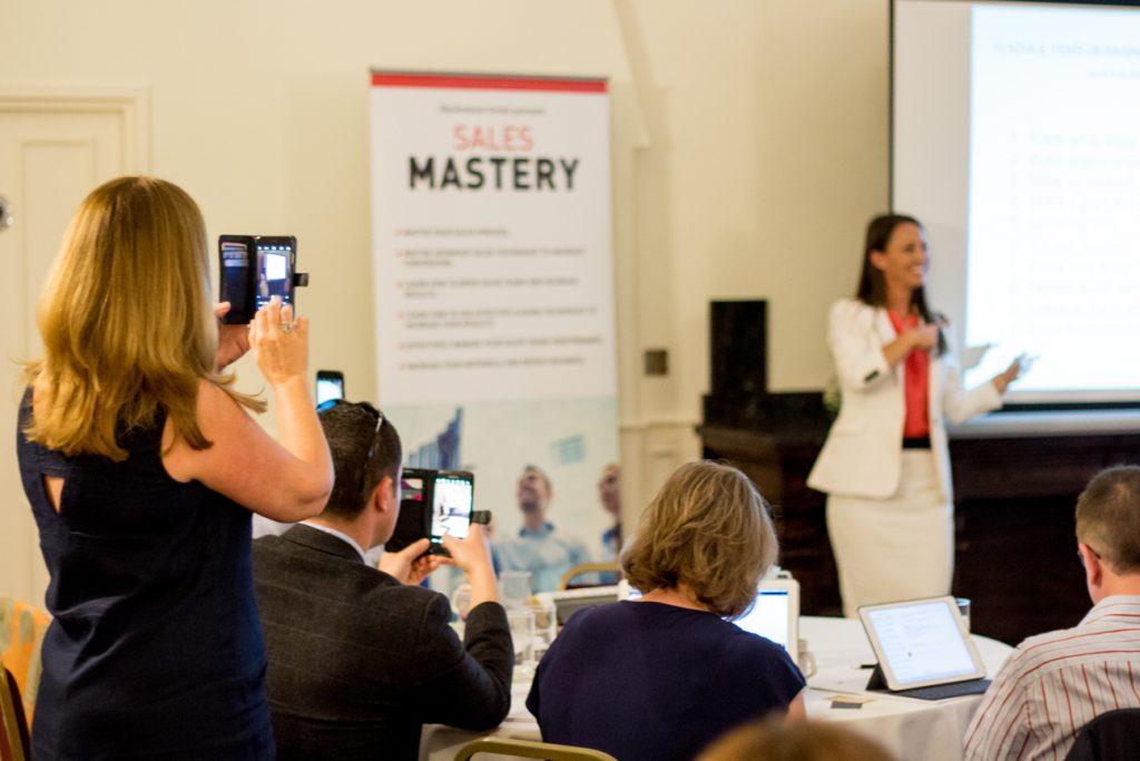 Rebecca Jackson - Sales Mastery  Sales Mastery Sales Mastery1 1024x683
