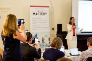 Rebecca Jackson - Sales Mastery  Rebecca Jackson – Sales Mastery Sales Mastery1 300x200