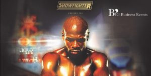 big business events hosts floyd mayweather  bbe-mayweather-event bbe mayweather event 300x151