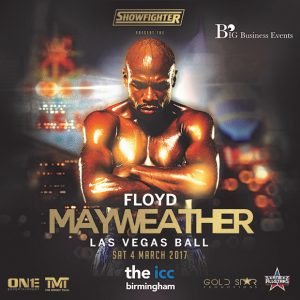 big business events floyd mayweather  m1-2 m1 2 300x300