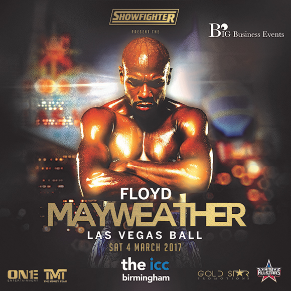 big business events floyd mayweather  Floyd Mayweathers Las Vegas Ball with Big Business Events m1 2  Floyd Mayweathers Las Vegas Ball with Big Business Events m1 2