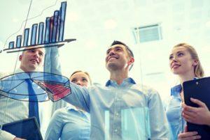 Sales Mastery Courses  sales-mastery-1 sales mastery 1 300x201