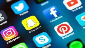social-media-mobile-icons-snapchat-facebook-instagram-ss-800×450-3-800×450 social media mobile icons snapchat facebook instagram ss 800x450 3 800x450 300x169