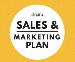 sales and marketing plan  10-productivity-tips-blog-feature-image 10 productivity tips blog feature image 300x246