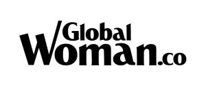 Global-Woman-Retina-Grey Global Woman Retina Grey 300x125