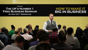 how to make it big in business birmingham  birmingham-htmibib-4th-may birmingham htmibib 4th may 300x169