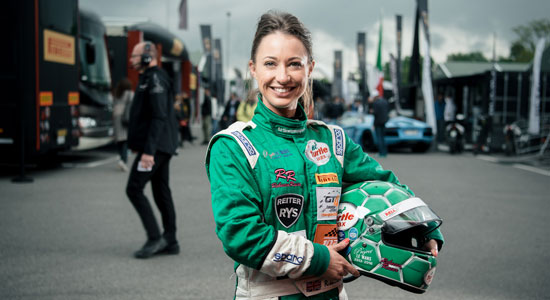 rebecca jackson race suit  How To Make It Big In Business – Brentwood rebecca race sit  How To Make It Big In Business – Brentwood rebecca race sit