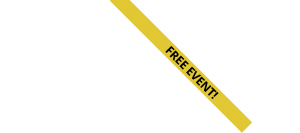 Free-Event  Free Event Free Event 1 300x133