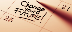 change-your-future change your future 1 300x133