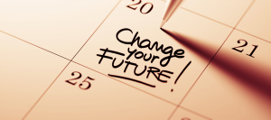 change-your-future  change-your-future change your future 2 300x133