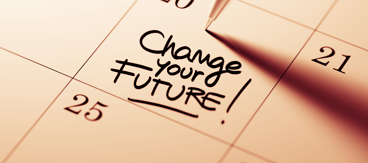 change-your-future