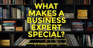 Business Expert Business Expert 1 300x157