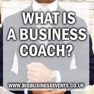 What is a business coach What is a business coach 300x300