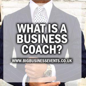 What is a business coach(2) What is a business coach2 300x300