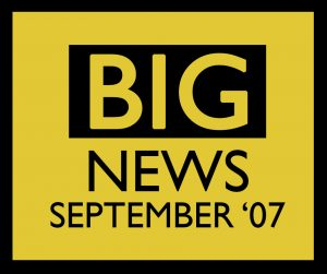 big-news-sept-07 big news sept 07 300x251