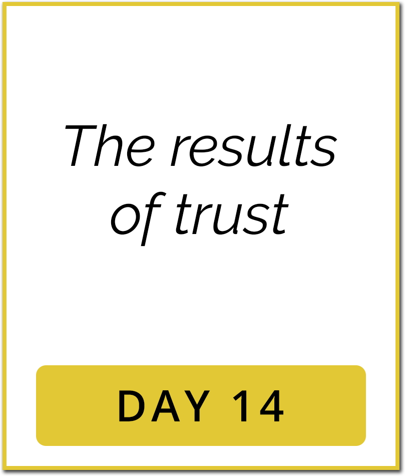 1M Sales System Content Day14