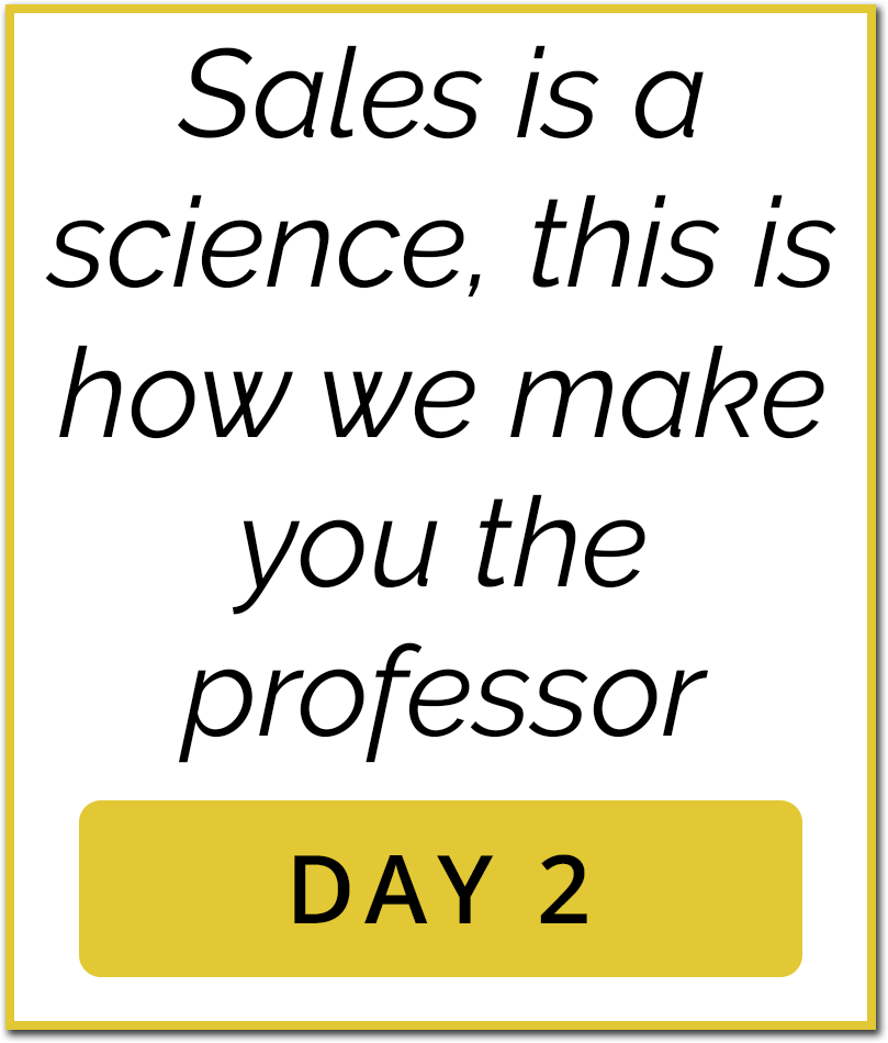 1M Sales System Content Day2 copy