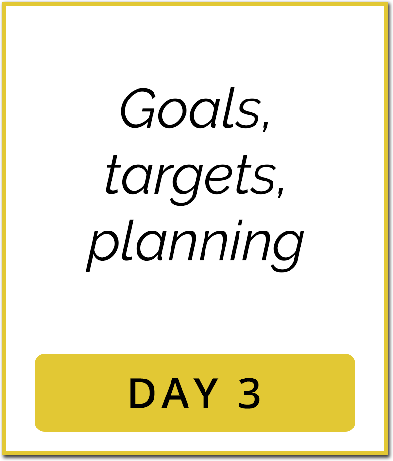 1M Sales System Content Day3 copy