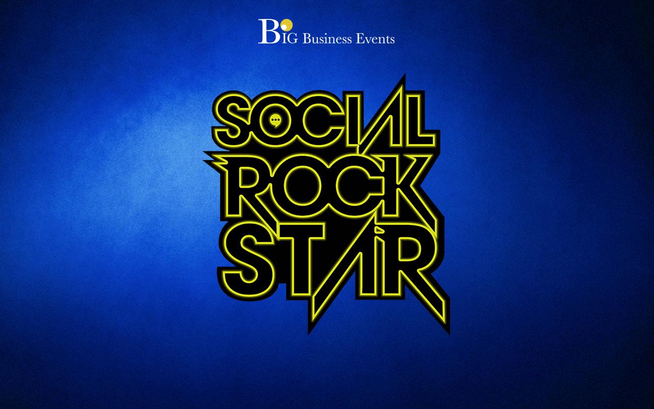 Social Rockstar  Rockstar Social Social Rockstar Web Event  Home Social Rockstar Web Event