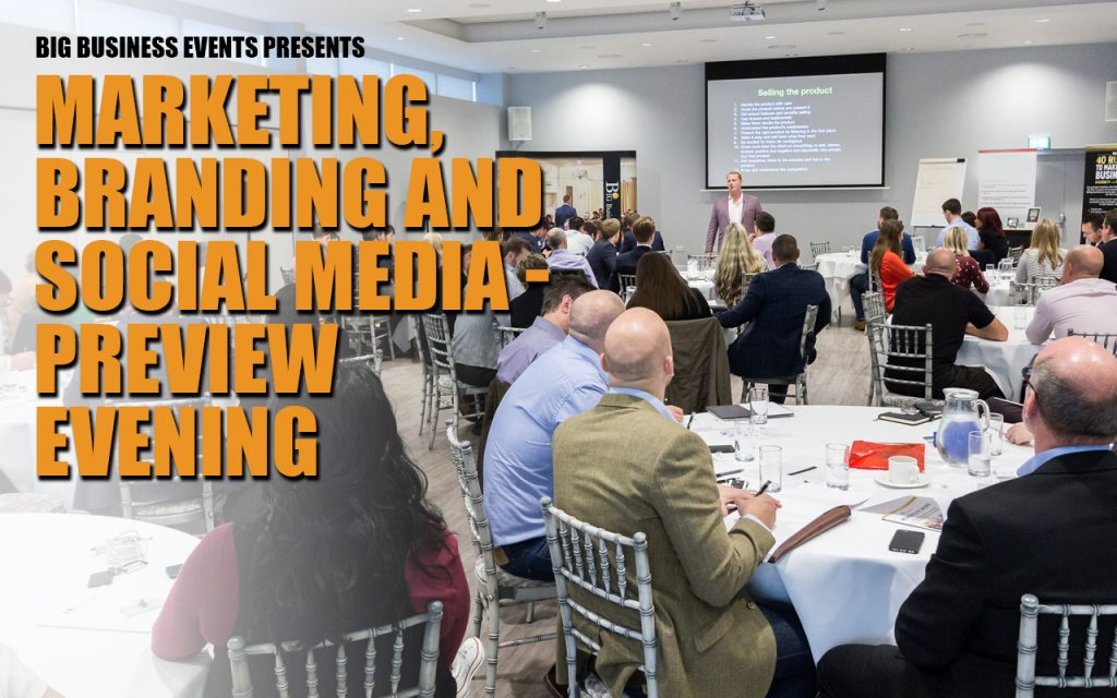 Social Media Mastery  Marketing, Branding, and Social Media Mastery Preview 27-06-18 Marketing Branding Mastery Preview 27 6 18 2 1024x640