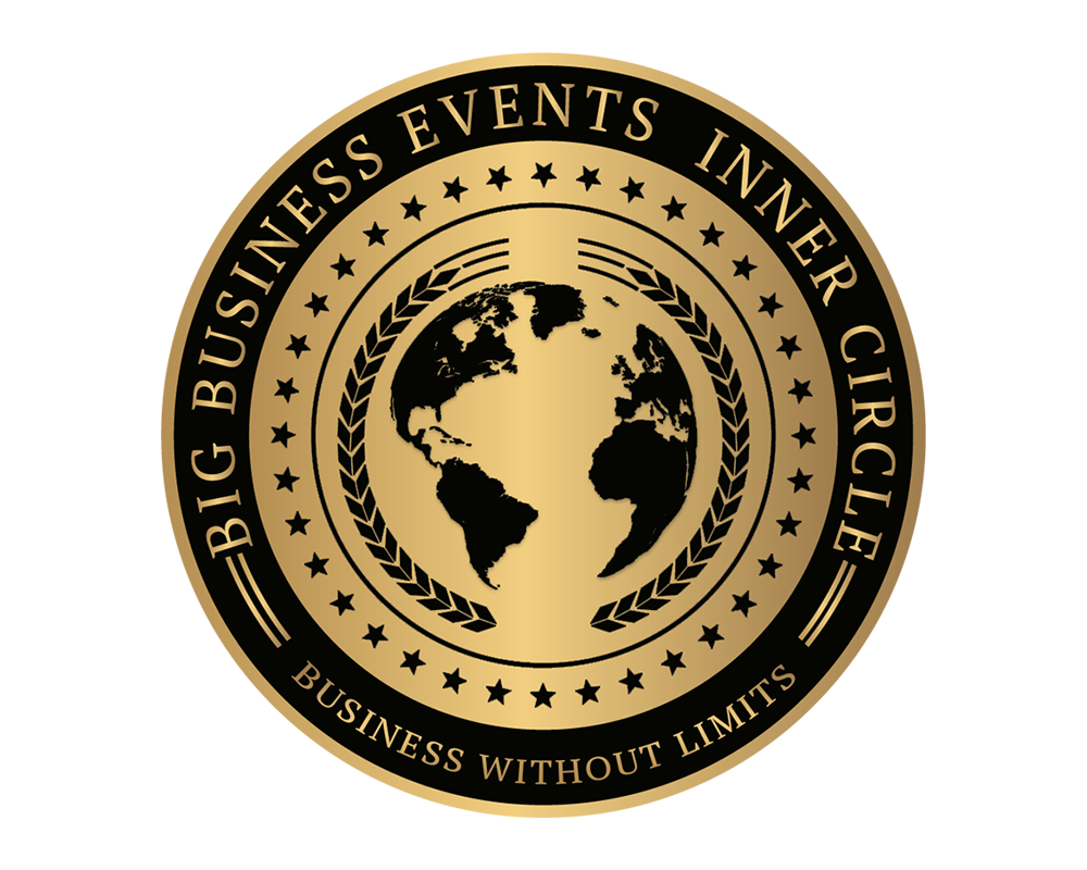Inner Circle Online Training Portal Big Business Events  Inner Circle 2