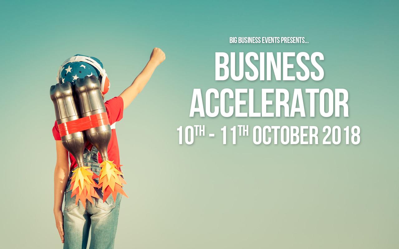 Business Accelerator  Business Accelerator Business Accelerator 1011 10 19 Web Event  Business Accelerator Business Accelerator 1011 10 19 Web Event