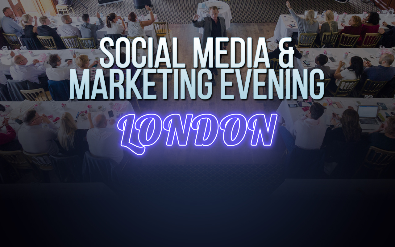 Feee Social Media Kensington  Social Media and Marketing Evening (Kensington) Soc Med Marketing London Preview 3  Social Media and Marketing Evening (Kensington) Soc Med Marketing London Preview 3