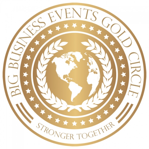 Gold Circle Membership 800x800 Gold Circle Logo e1552387193926