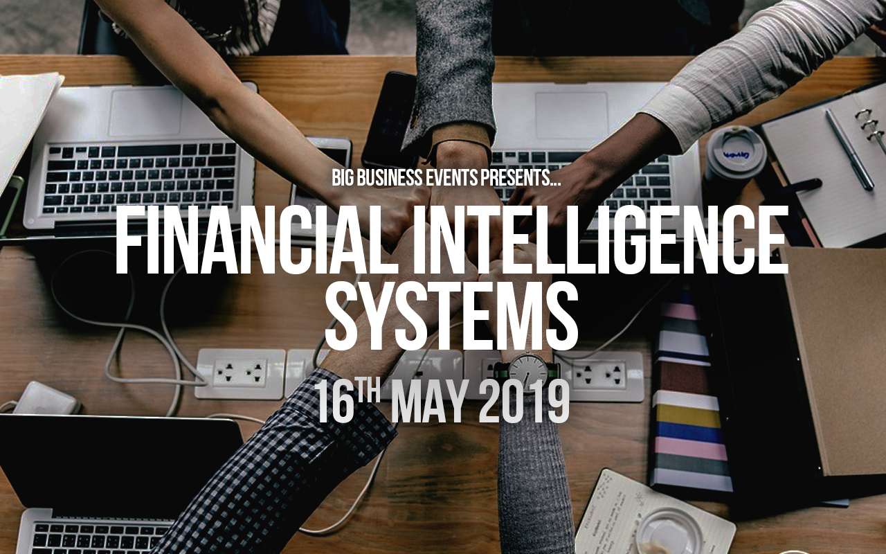 Financial Intelligence Systems Finanical Intelligence  Home Finanical Intelligence