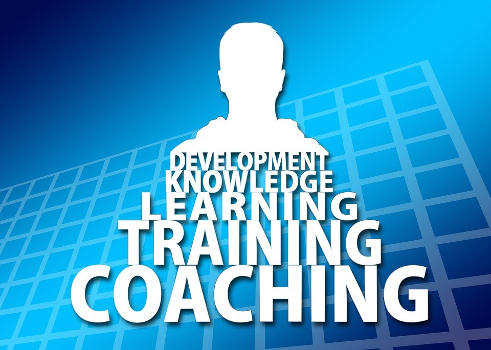 Discover 3 Key Benefits of Group Coaching Sessions with Adam Stott stottpicmar19 1