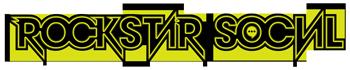Rockstar Social ROCKSTARSOCIAL ONELINE 1